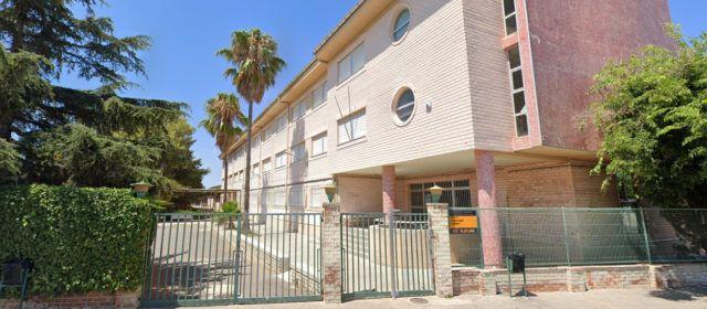 L'institut José Vilaplana incorpora el Grau Mitjà de Perruqueria i Cosmètica Capil·lar