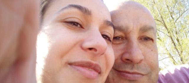 Un español en Alemania: Emigrantes Jugando con el amor