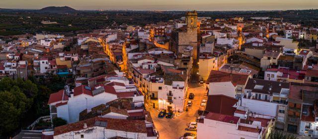 El Ayuntamiento de Càlig destinará 153.000 euros a inversiones en la localidad