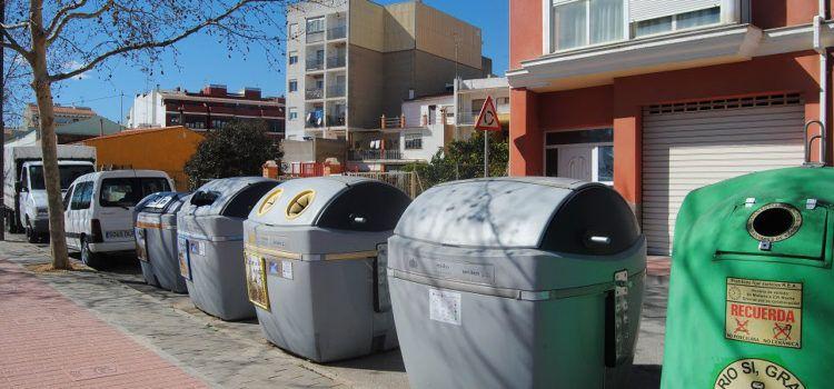 L'Ajuntament d'Alcalà-Alcossebrecomptarà amb un Pla Local de Gestió de Residus Domèstics
