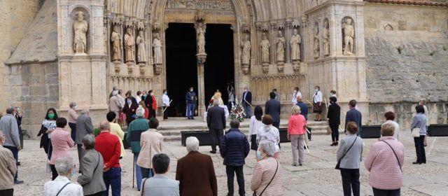Tradició i cultura seran els protagonistes del cap de setmana a Morella