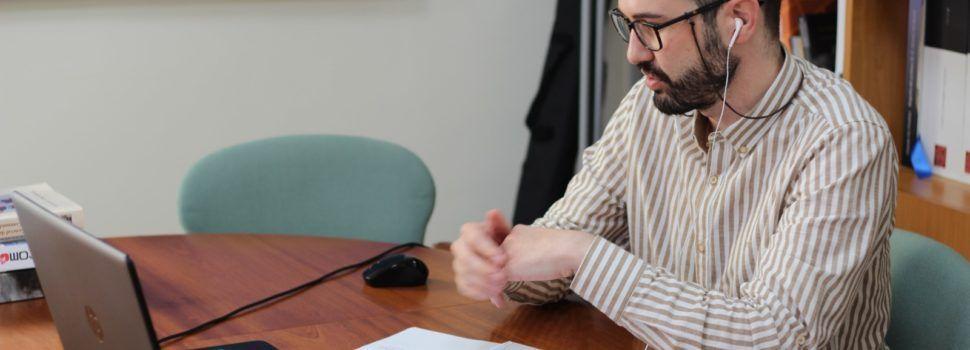 Ronchera (PSPV-PSOE) demana que el nou pla d'usos del port esportiu d'Alcalà de Xivert-Alcossebre mantinga els llocs de treball i vete la construcció del port sec