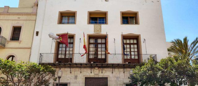 La Generalitat concedeix la delegació de competències per al nou CEE Baix Maestrat de Vinaròs