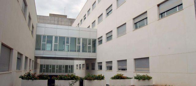 El departamento de salud de Vinaròs: el de menor incidencia de covid en toda la Comunidad Valenciana