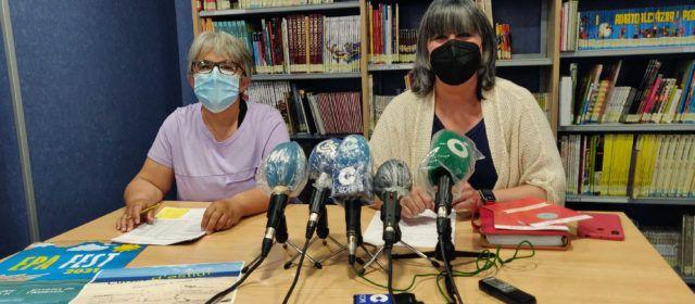 L'FPA celebrarà divendres 11 de juny l'EPA FEST 2021