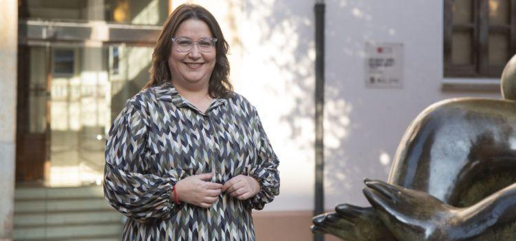 ECO Les Aules acollirà quatre presentacions de festivals culturals de l'interior de Castelló