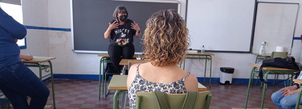 """Las AMPAS y AFAS de Vinaròs piden soluciones para recuperar la """"Hora Matinera"""""""