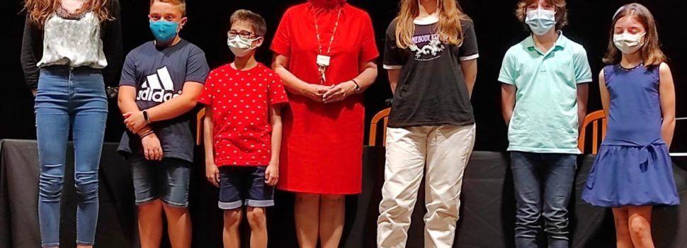 El Concurs de Contes Carmen Segura ja presumeix de nous guanyadors