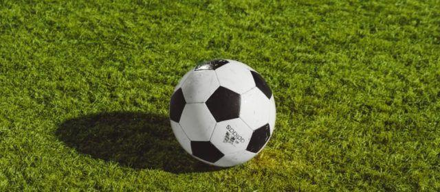 Cuando el Vinaròs C.F. jugaba en Segunda División B