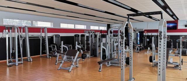 Les instal·lacions esportives municipals d'Alcalà-Alcossebre comptaran amb un nou reglament d'ús