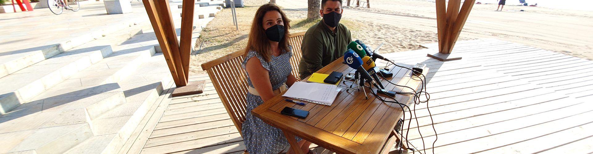 Vídeo: Campanya d'Ecovidre a Vinaròs