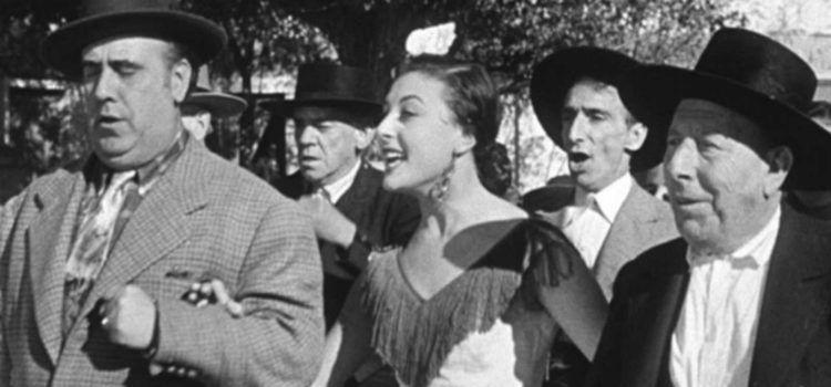 Cultura de la Generalitat i la Federació Valenciana de Municipis i Províncies impulsen el projecte 'Pobles de Cinema'