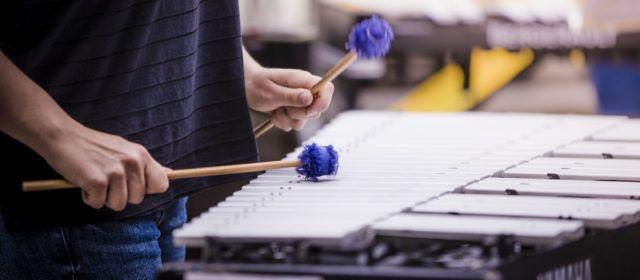 La Diputació de Tarragona concedeix 184 beques per a l'alumnat del seus centres d'ensenyaments musicals i artístics