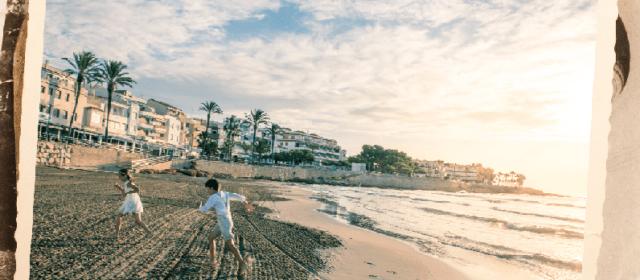 """""""Vuelve a sentirlo"""", nova campanya d'agraïment d'Alcalà-Alcossebrea la fidelitat turística"""