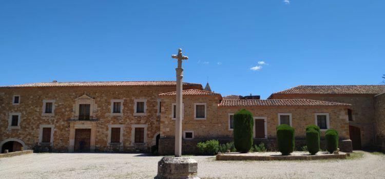 Fotos: el convent de Benifassà