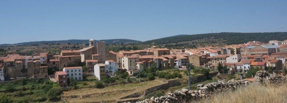 Vilafranca a un pas més prop de ser una comunitat energètica local