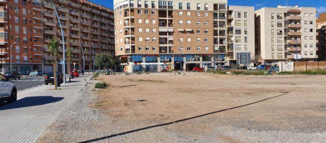 Sanidad licita la redacción del proyecto y dirección de obra de un segundo centro de salud en Vinaròs