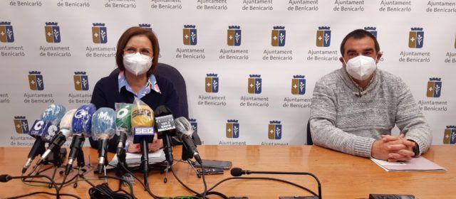 S'aprova l'exposició pública del nou pla de viabilitat de la Piscina Municipal de Benicarló