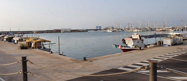 Ximo Puig anuncia un plan de inversiones en los puertos de la Generalitat de más de 88 millones de euros hasta 2025