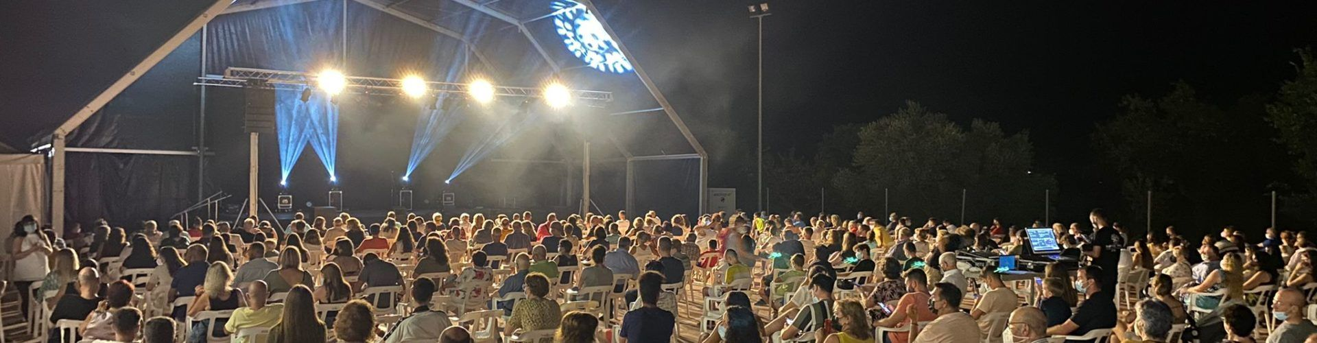 Sant Jordi recapta 8.600 euros en les seues Festes Majors Solidàries per a la AECC, ONCE i ATENEU Maestrat