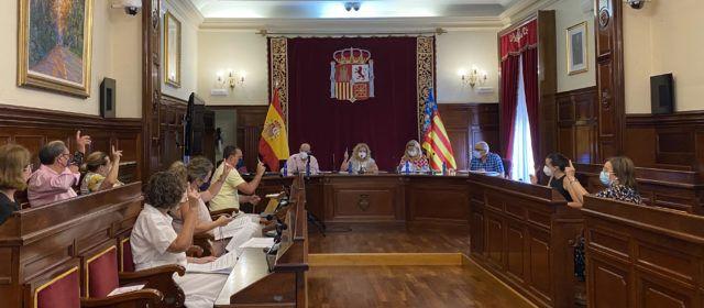 La Diputació de Castelló, aliada de la recuperació de l'activitat festiva a la província