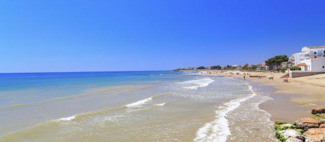 Alcalà-Alcossebrepresentarà el nou Pla Estratègic de Turisme 2020-2024 el pròxim 17 de setembre