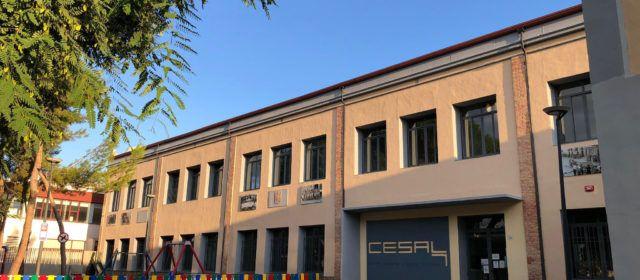 L'Ajuntament d'Alcalà-Alcossebre crea la primera comunitat energètica local
