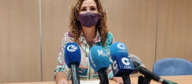 Vinaròs celebrarà la Fira del Llibre el 9 d'Octubre