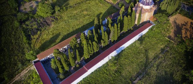 L'Ajuntament de la Jana suprimix la taxa de conservació del cementeri