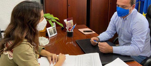 El Ayuntamiento de Peñíscola destina medio millón de euros a PYMES y autónomos por la crisis de la Covid19