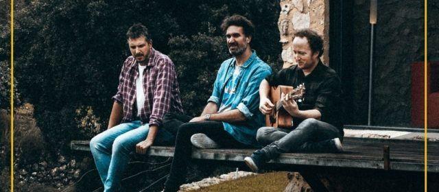 Música, exposicions i poesia per a commemorar el Nou d'Octubre a Benicarló
