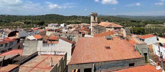 L'Ajuntament de Càlig aconsegueix 8.500 euros de la Diputació de Castelló per a iniciatives socials