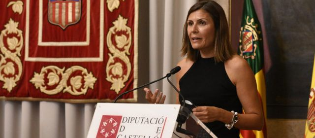 El PP afirma que la Diputació lenta de Castelló ha de concretar ja les ajudes pels temporals a Benicàssim, Vinaròs i Càlig
