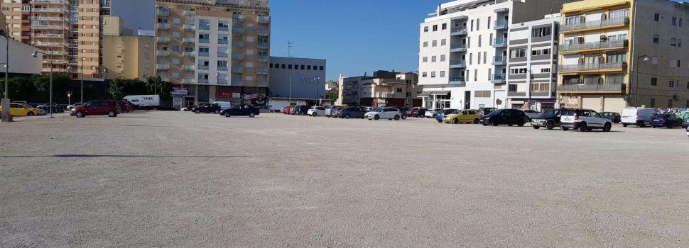 A debate en Vinaròs comprar el JJ Cinema sin renunciar al nuevo auditorio