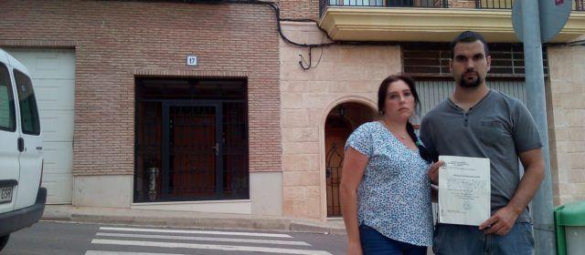 Pesadilla por unos arrendatarios conflictivos en Alcossebre