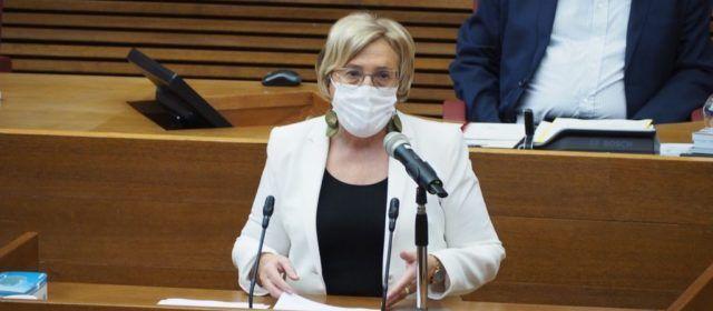 Barceló anuncia que a partir del martes los 133 puntos de vacunación masiva comenzarán a inmunizar sin cita previa