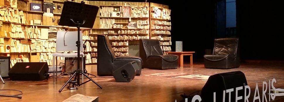Els Premis Literaris assoleixen xifres de rècord i reuneixen 190 originals