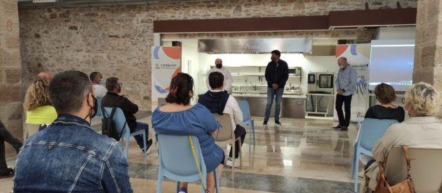 Morella acollirà aquest cap de setmana la Fira Tastem