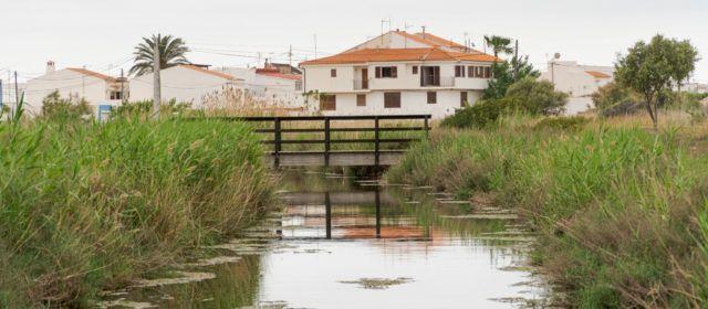 El GAL Maestrat Plana Alta treballa contra la despoblació amb dos projectes pilot a Cabanes i Canet lo Roig