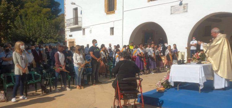 Fotos: Festa al Remei d'Alcanar