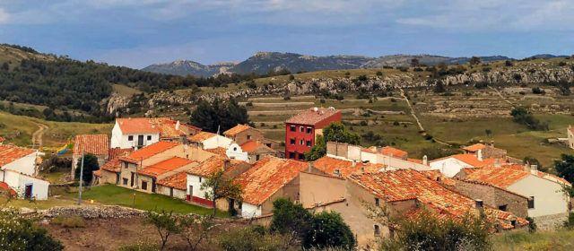Fotos de Coratxà, per Joan Ferré