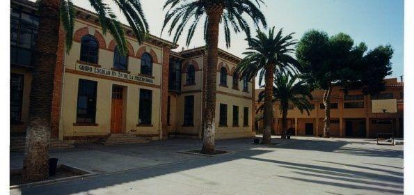 El Fortí: L'educació a Vinaròs (III)