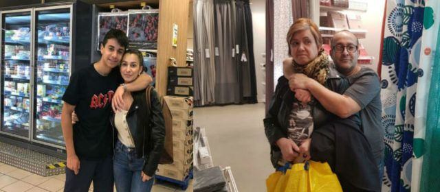 Un Español en Alemania: Emigrados de España a Alemania