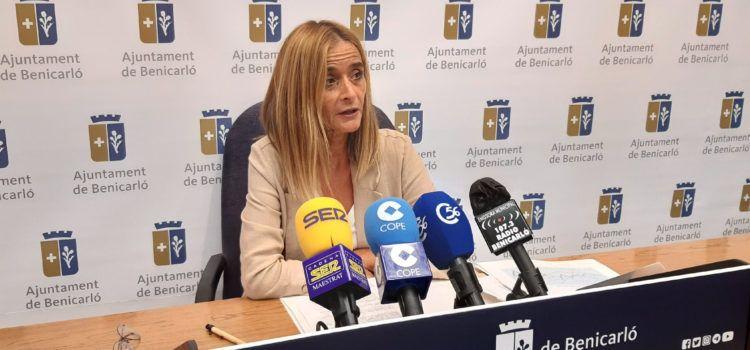El balanç de la temporada turística a Benicarló mostra la recuperació del sector